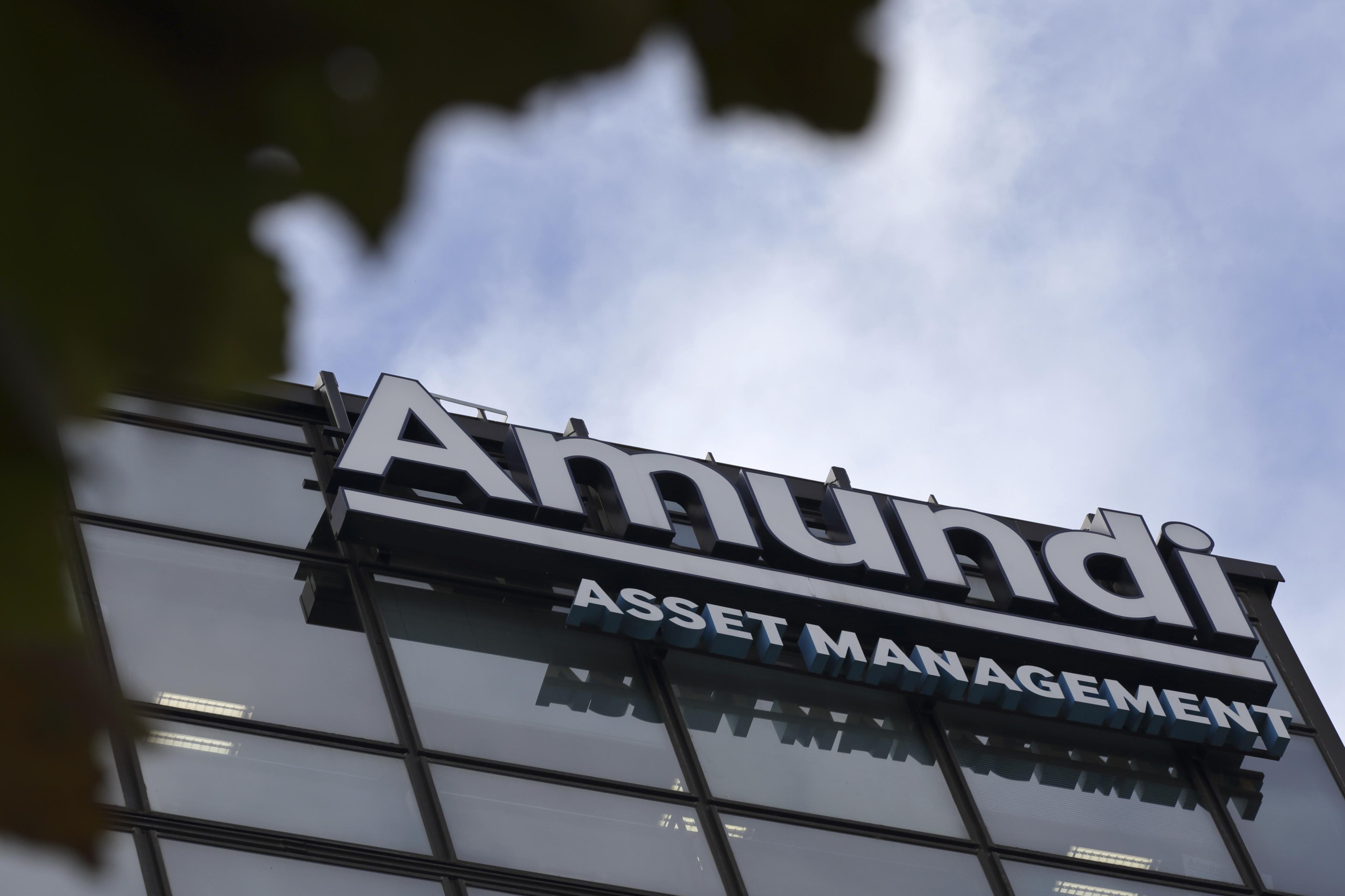 AMUNDI devient le plus grand géant Européen des ETF avec le rachat de LYXOR