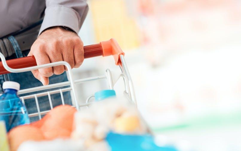 MERE : Le distributeur qui a conquis les français