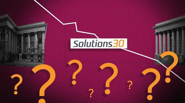 Trois choses à retenir sur la société technologique Solution 30