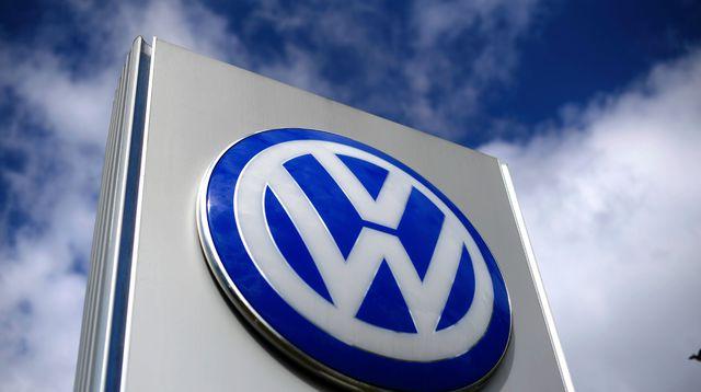 Scandale de dieselgate : Après Renault, Volkswagen est mise en examen en France