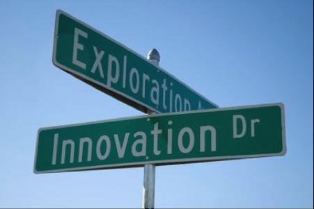 Comment vendre une innovation ?