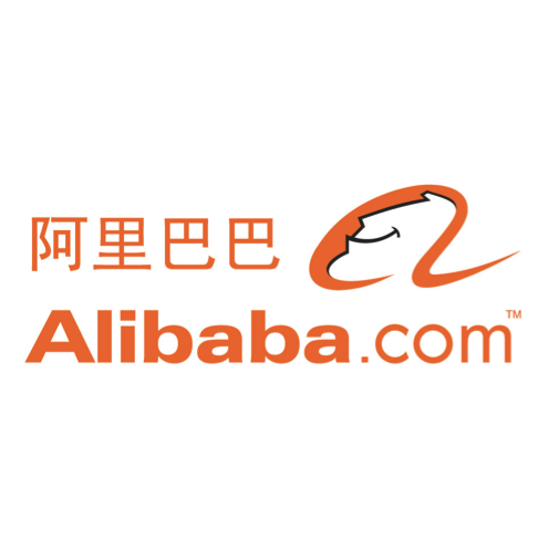 Alibaba ambitionne désormais 2 milliards de clients