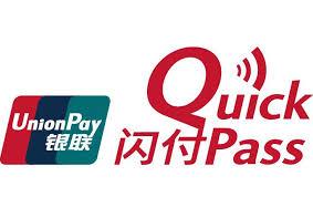 Accélération de la croissance de Mobile QuickPass sur le plan international avec 180 000 terminaux comme points de ventes