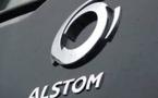 Alstom perce le marché américain avec un contrat record