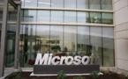 Microsoft se lance dans la concurrence pour la maison connectée