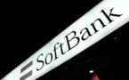 SotfBank prêt à se libérer de Sprint au profit de T-Mobile