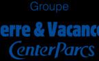 Grande entrée en Chine pour Pierre & Vacances center Parcs