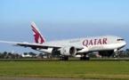 Le plan de croissance de Qatar Airways demeure inchangé