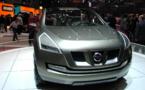 L'alliance Renault-Nissan va se lancer dans le secteur de la conduite sans chauffeur