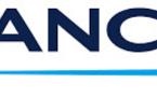 Air France-KLM : son capital ouvert aux Américains et Chinois
