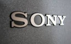 Sony quadruple son bénéfice net au premier trimestre 2017