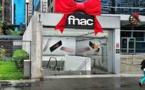 Carrefour et FNAC DARTY en partenariat pour l'achat d'électroménager et d'électronique