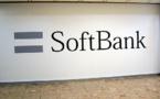 Softbank entre dans le capital d'Uber