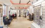 Optic 2000 réinvente le parcours client en magasin
