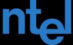 Intel minimise son intérêt supposé pour Broadcom