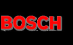 Automobile : Bosch promet une « révolution » technologique moins polluante avec diesel