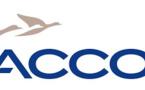 Le groupe Accor, nouveau partenaire d'Air France-KLM ?