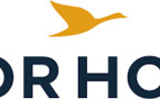 Le groupe Hôtelier AccorHôtels met fin à son projet de participation minoritaire au capital de Air France-KLM