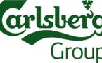 La marque de bière Carlsberg fait un investissement de 100 millions d'euros en Alsace