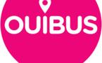 Ouibus sera désormais la propriété de Blablacar