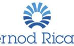 Le fonds activiste Elliott se penche sur Pernod Ricard
