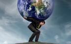 Les grands patrons face à leur responsabilité sociale