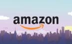 Amazon est en bon termes avec les autorités allemandes
