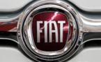 Pourquoi l'option Fusion devient de plus en plus nécessaire pour Fiat ?