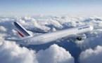Ce qui devrait bientôt changer chez Air France