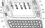 Où mène la guerre des brevets dans le secteur du high-tech ?