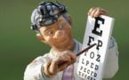 Optic 2000 à domicile : quand votre opticien vient chez vous