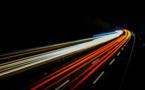Comment les autoroutes préparent la mobilité de demain