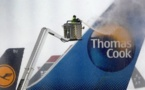 Thomas Cook: la survie d'un modèle en question
