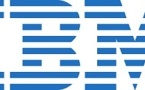 IBM et le Cloud Computing