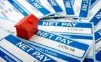 La hausse du salaire minimum en Angleterre confirme les perspectives de croissance