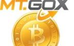 Bitcoin : une monnaie fiable ?