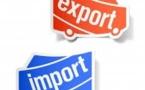Les déficits commerciaux en Asie précurseurs d'une nouvelle crise