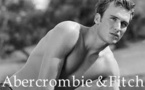 Rétrécissement des vêtements Abercrombie & Fitch