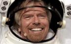 La passion selon Branson