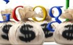 Google pourrait quitter les Bermudes pour restaurer son image