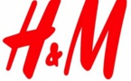 Les ambitions d'H&M en France