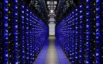 EY fait le point sur les Big Data dans les entreprises françaises