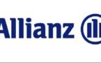 Allianz, blâmé et condamné