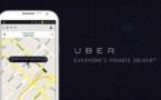 Uber : moins urbain qu'il n'y paraît