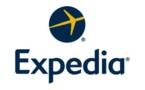 L'agence de voyage en ligne Expedia rachète Orbitz Worldwide pour 1,38 milliard de dollars