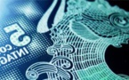Oberthur Fiduciaire : technologies de haut vol contre faux billets