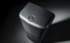 Après Tesla, Mercedes lance une batterie domestique