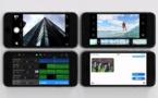 Apple croque 92% des profits sur le marché des smartphones