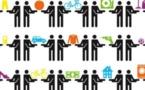 Les freins à l'économie du partage
