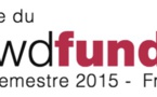 Poursuite de la croissance du crowdfunding en France